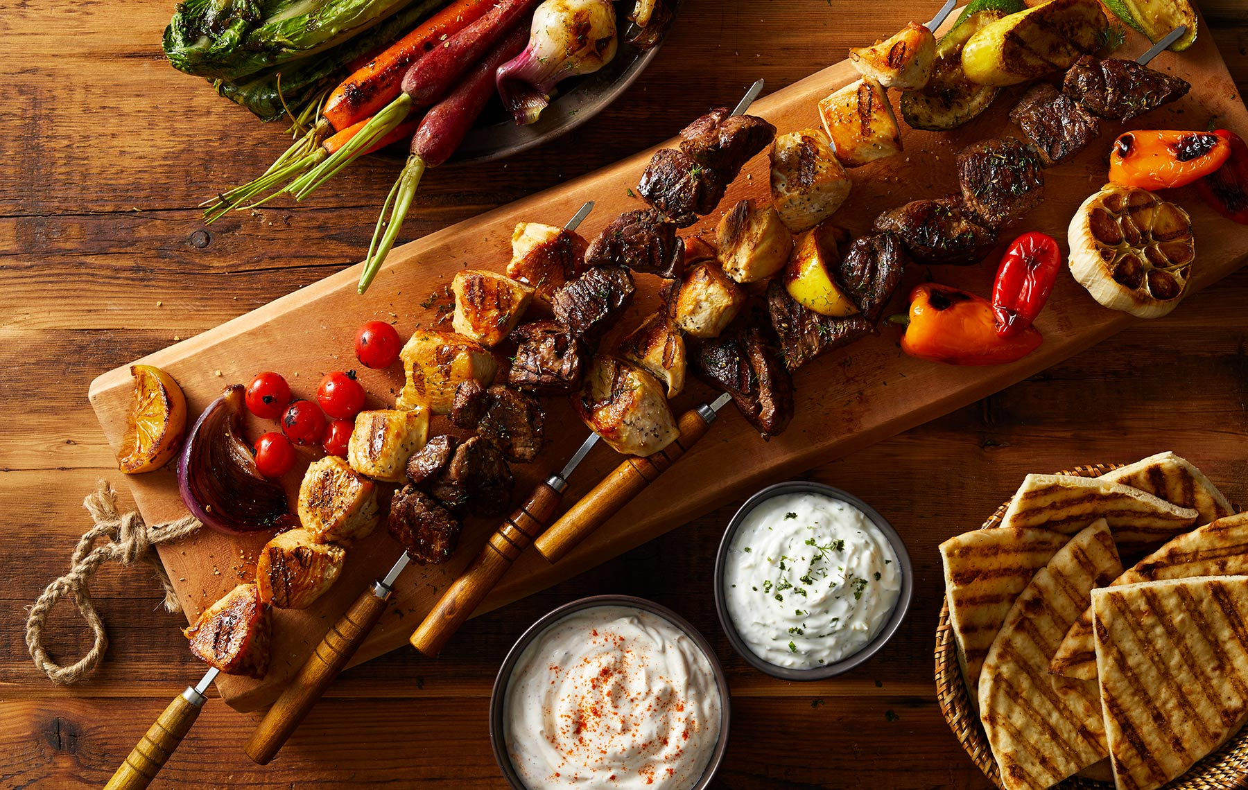 Fage_Apr18_Plain_Kebabs_Hero_0295_RT