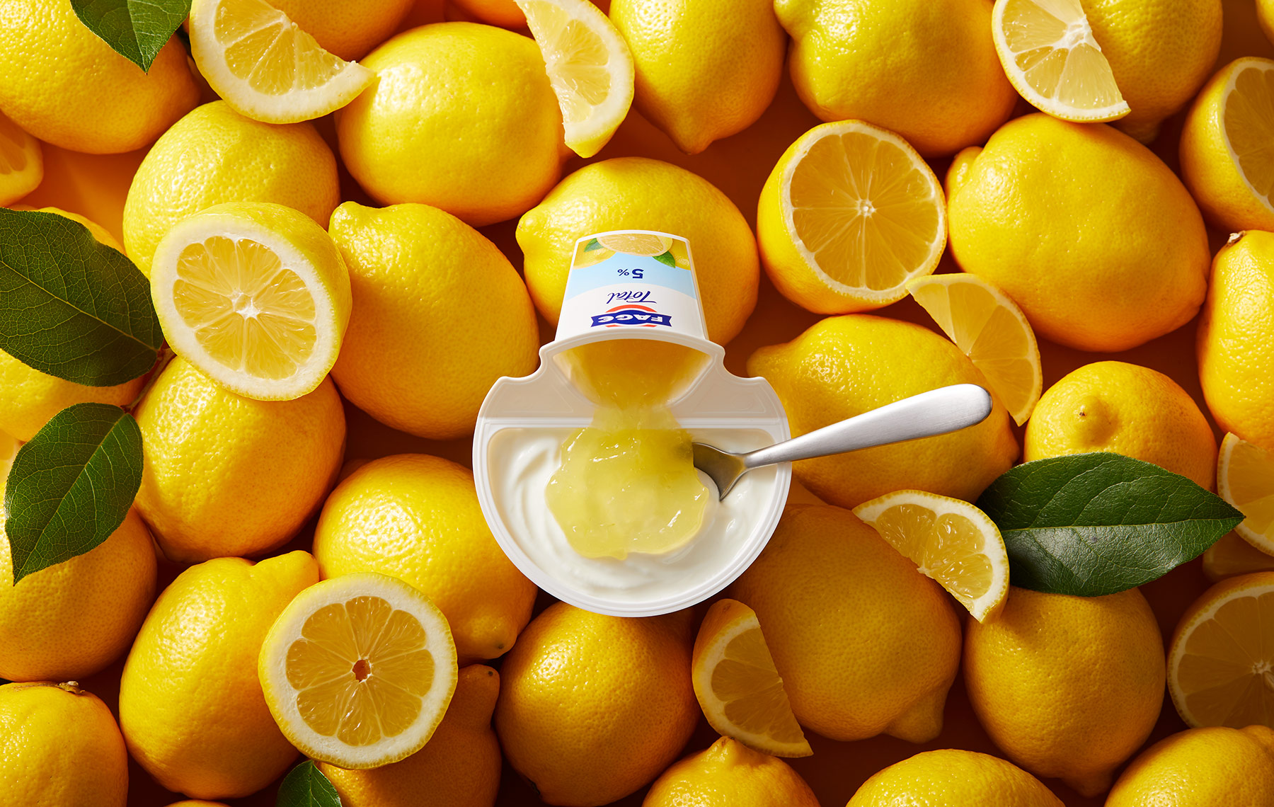 Fage_June18_CX_Lemon_DUO_Hero_GIF_0979_RTF
