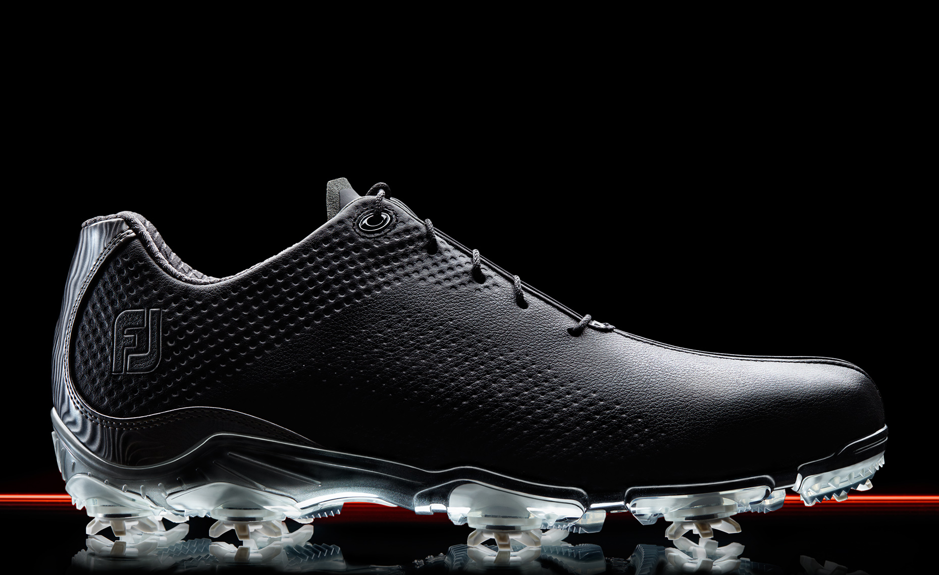 FootJoy Golf shoe