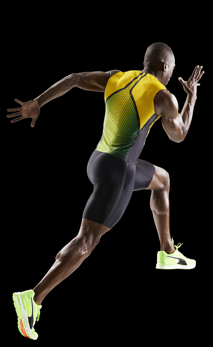 PUMA_Jamaica_Mens_Kit_0023_RTF_V6